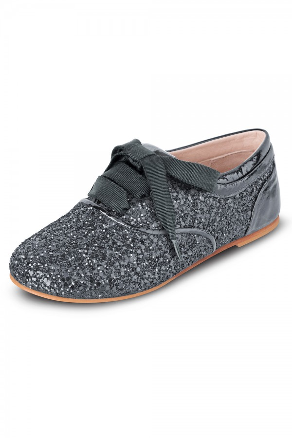 image - Aurore Girls Fashion Shoes
