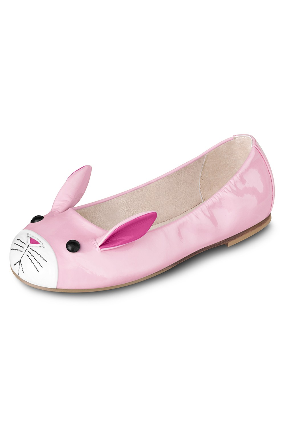 Lapin Girls Fashion Shoes