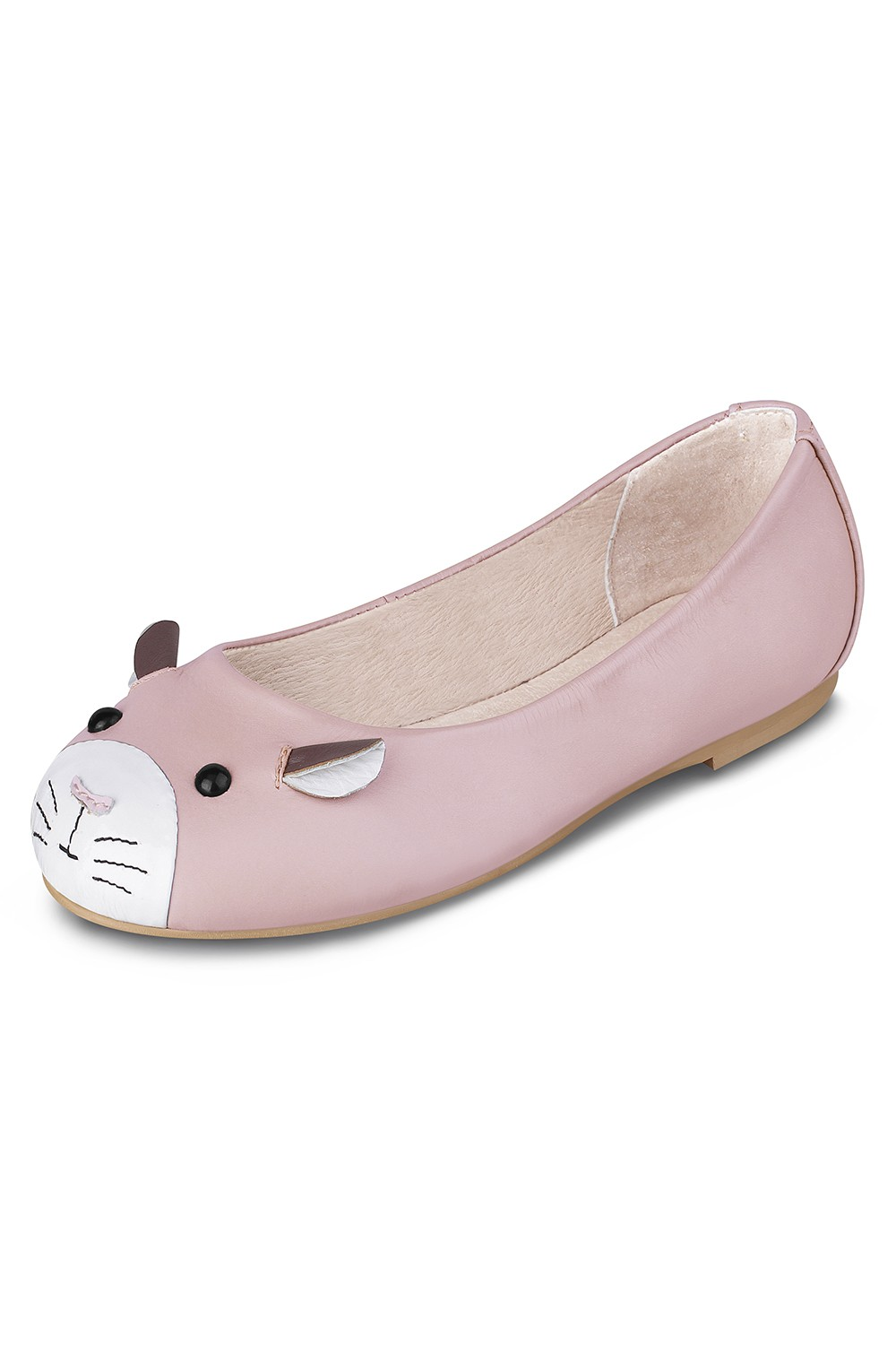 Hamster Girls Fashion Shoes