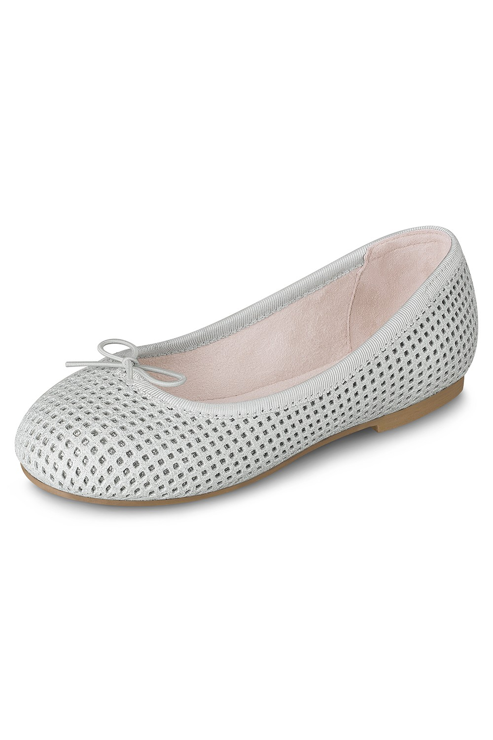 Girls Fashion Flats Girls Fashion Shoes