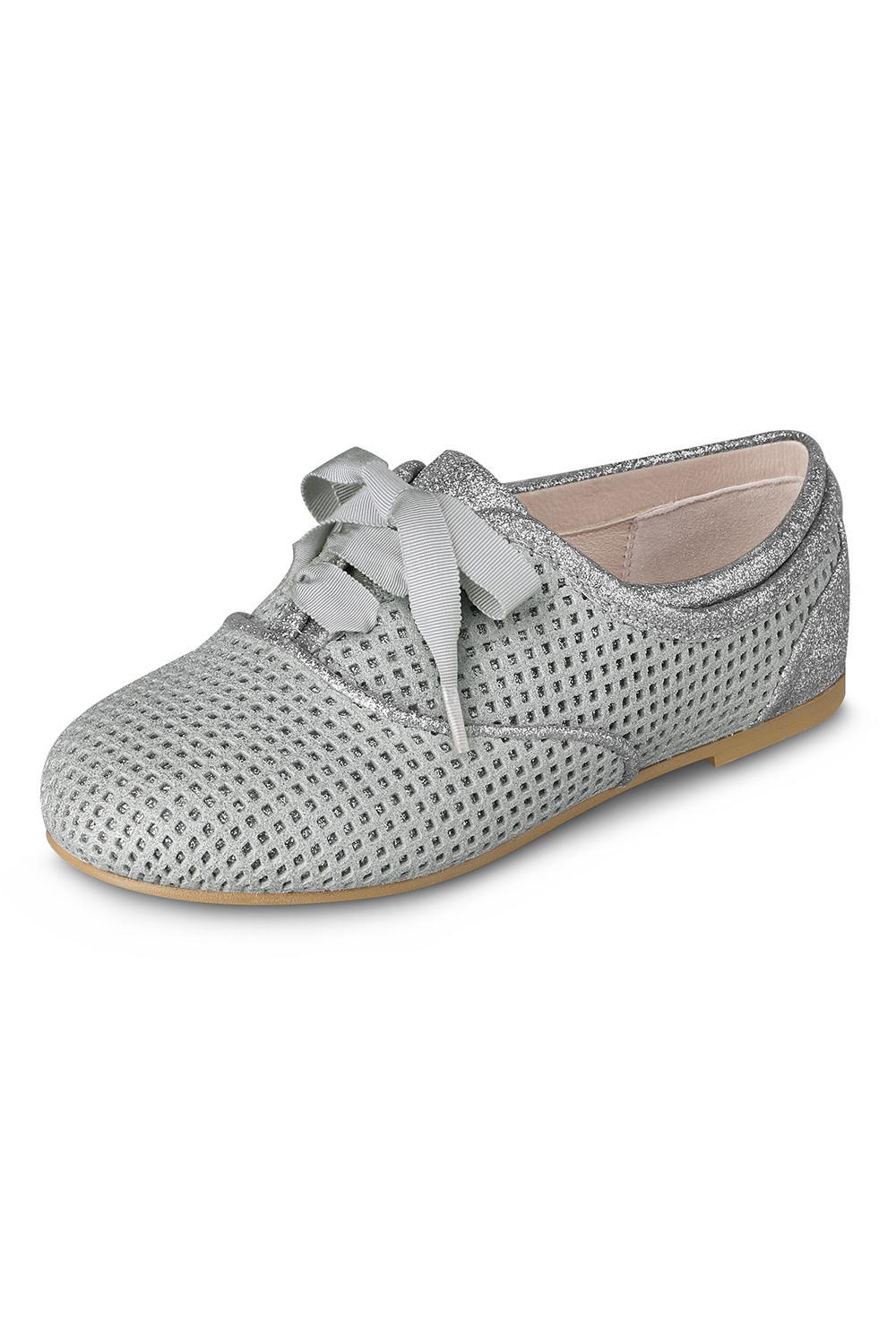 Allyson Girls Ballet Flat Girls Fashion Shoes