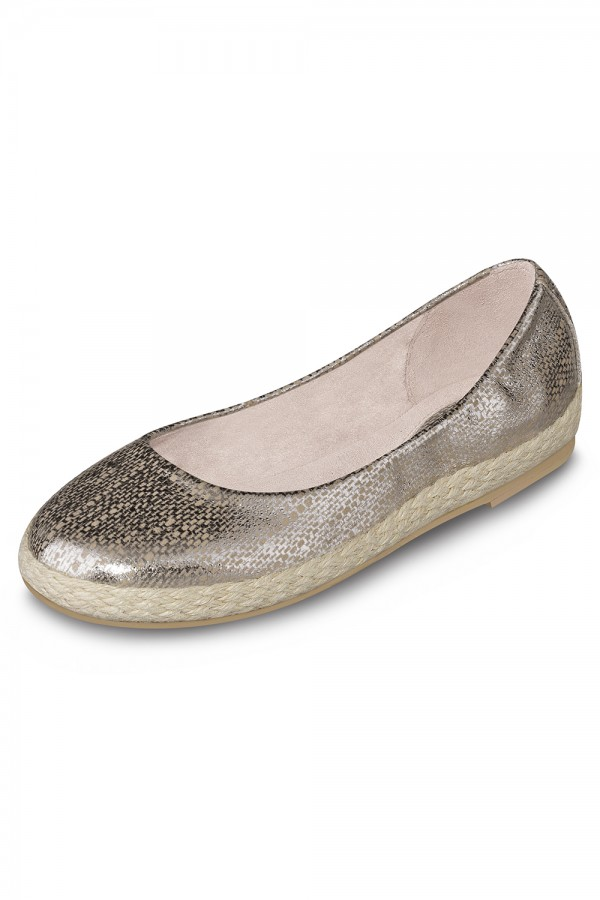 image - Girls Fashion Flats Girls Fashion Shoes