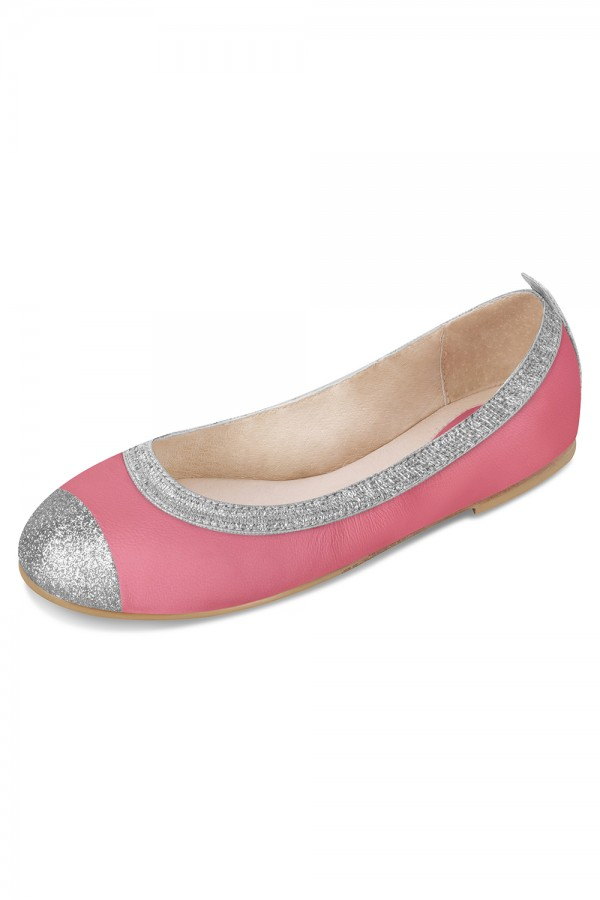 image - Crystelle - Girls Girls Fashion Shoes