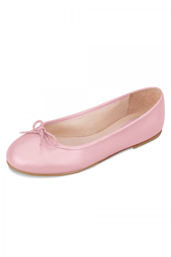 image - Arabella - Girls Girls Fashion Shoes