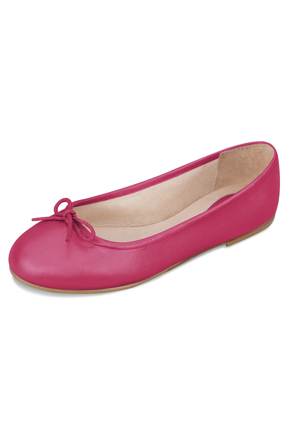 Arabella Girls Ballet Flats Girls Fashion Shoes