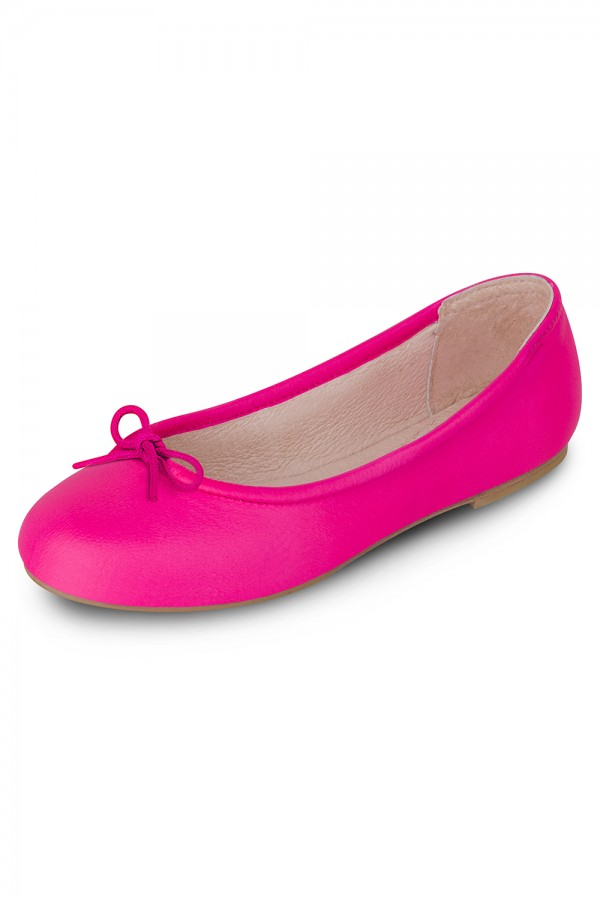 image - Arabella - Tween Girls Fashion Shoes