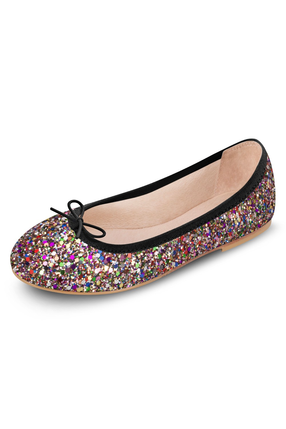 Brillo - Niñas Girls Fashion Shoes