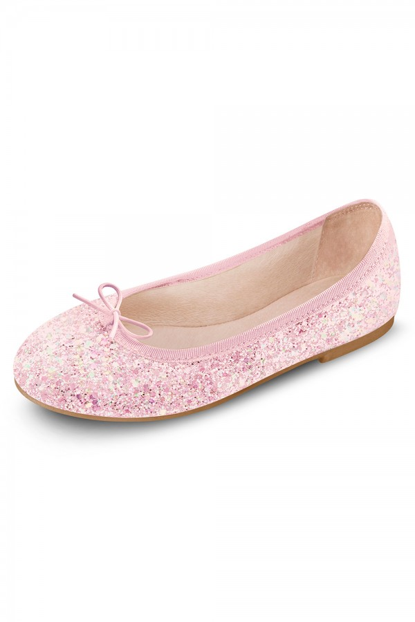 image - SPARKLE  Girls Fashion Shoes