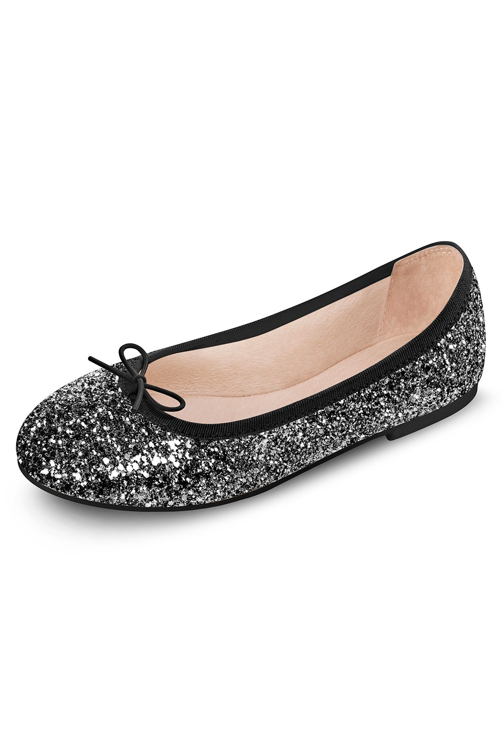 Sparkle - 8 A 13 Años Girls Fashion Shoes