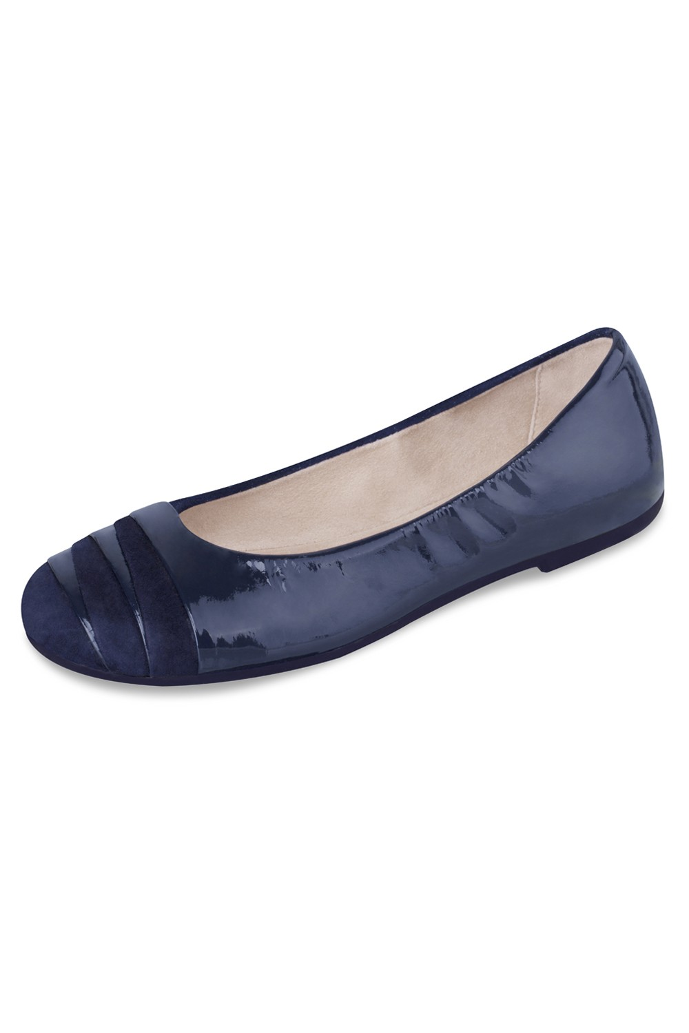 Kendra Girls Fashion Shoes