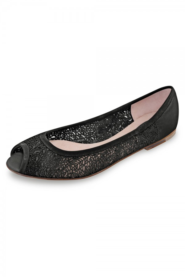 image - SHOE ARIA Womens Fashion Shoes