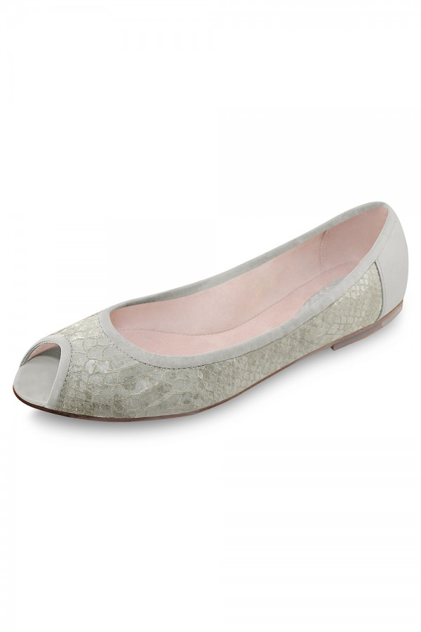 image - SHOE ELLEN Womens Fashion Shoes