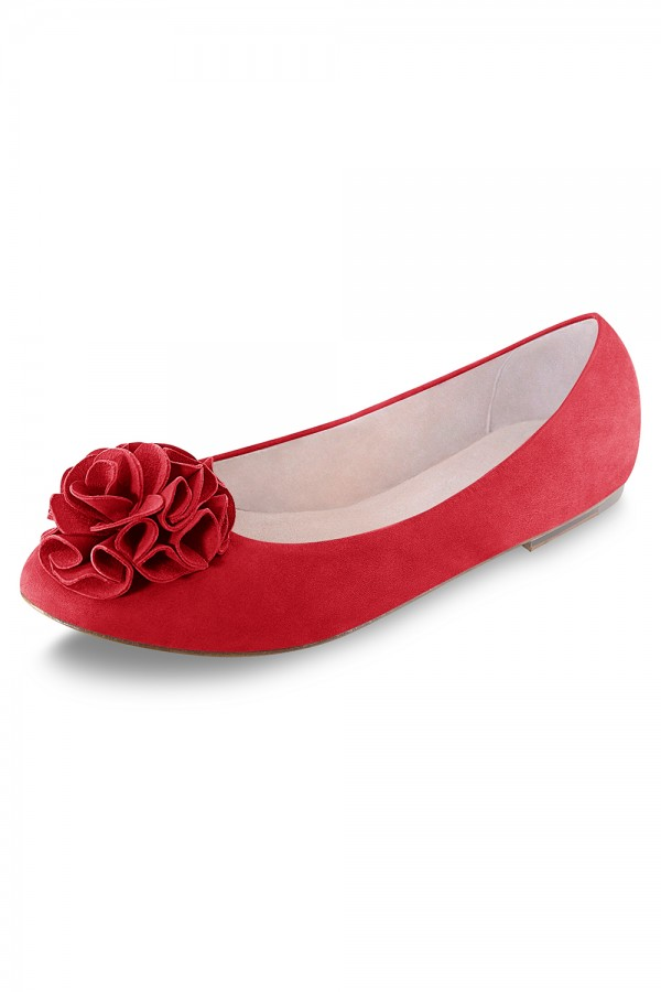 image - SHOE MARGERITA Womens Fashion Shoes