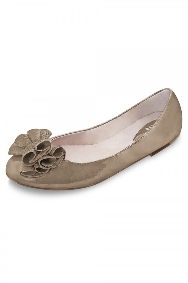 BLOCH BL1034 Womens Fashion Shoes