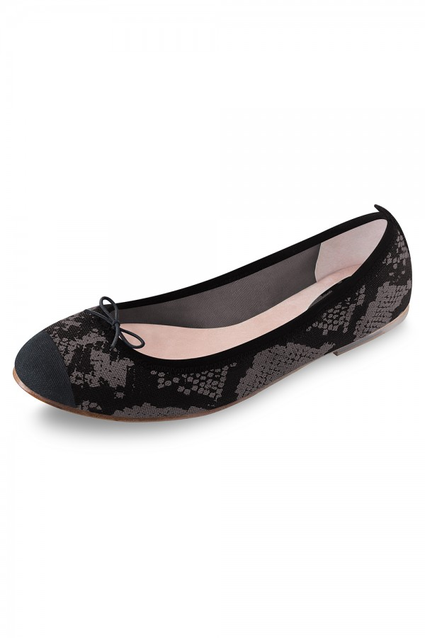 image - SHOE LIVANA LUXURY Womens Fashion Shoes