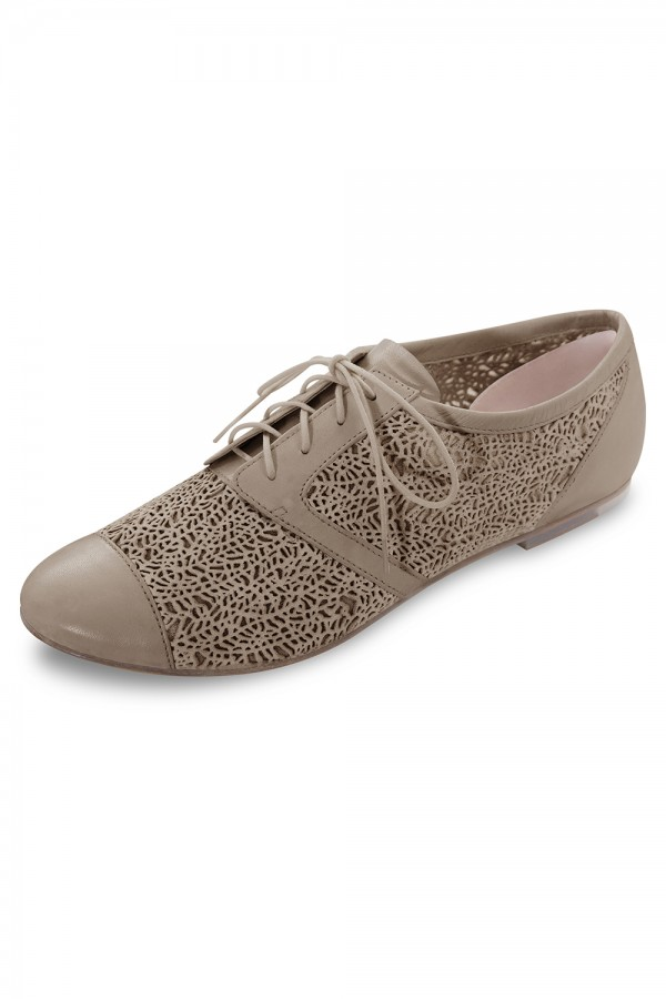 image - SHOE ELOISE Womens Fashion Shoes