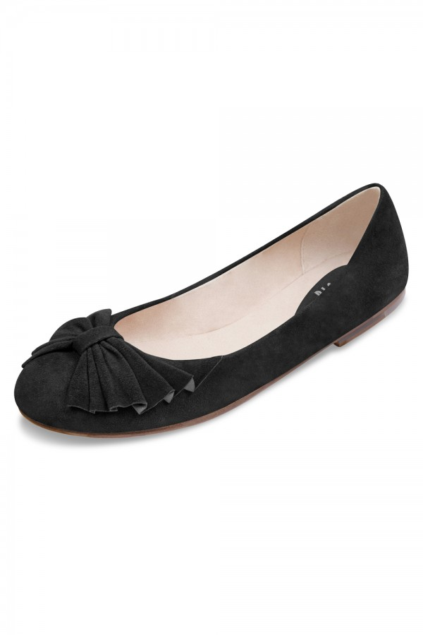 image - VALERIE Womens Fashion Shoes