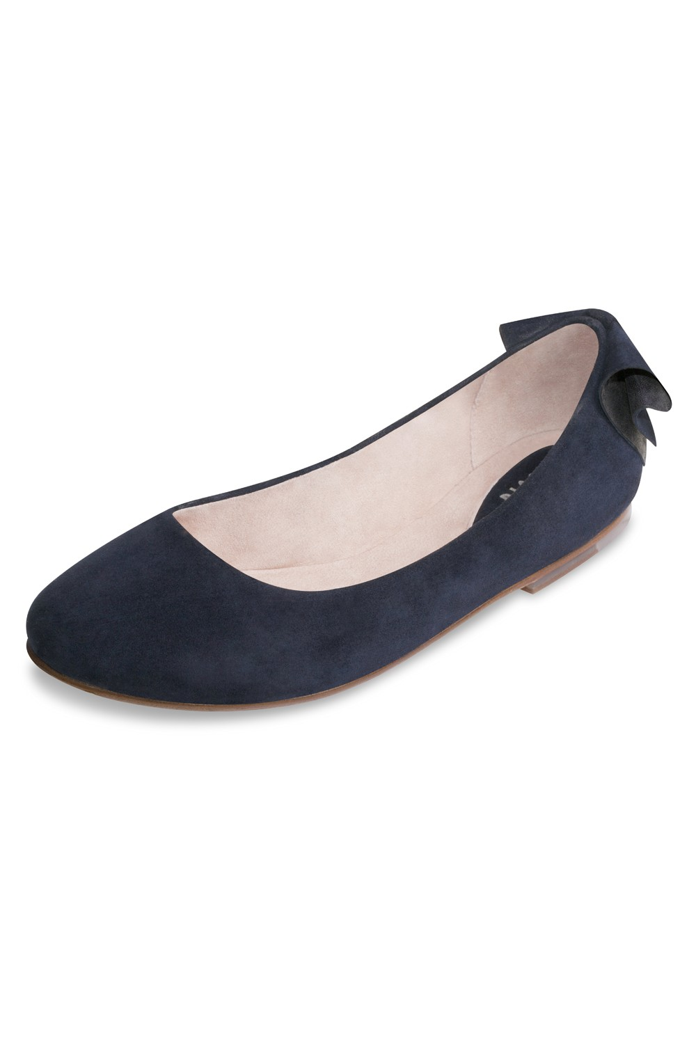 Yse Ladies Ballet Flat  Womens Fashion Shoes