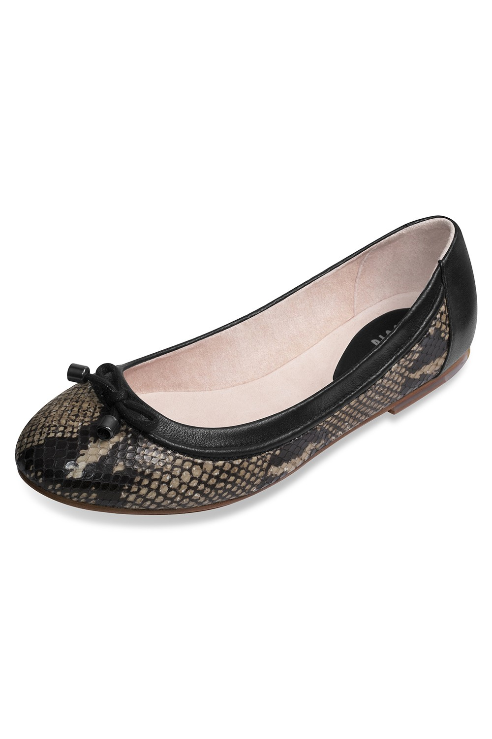 Bloch Uk Fashion Womens Shoes