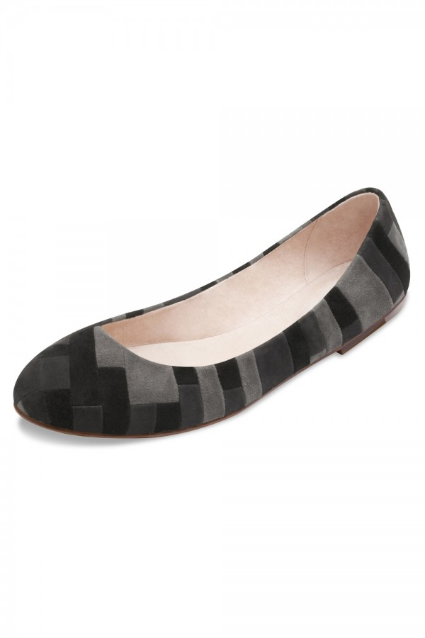 image - ABELLE Womens Fashion Shoes