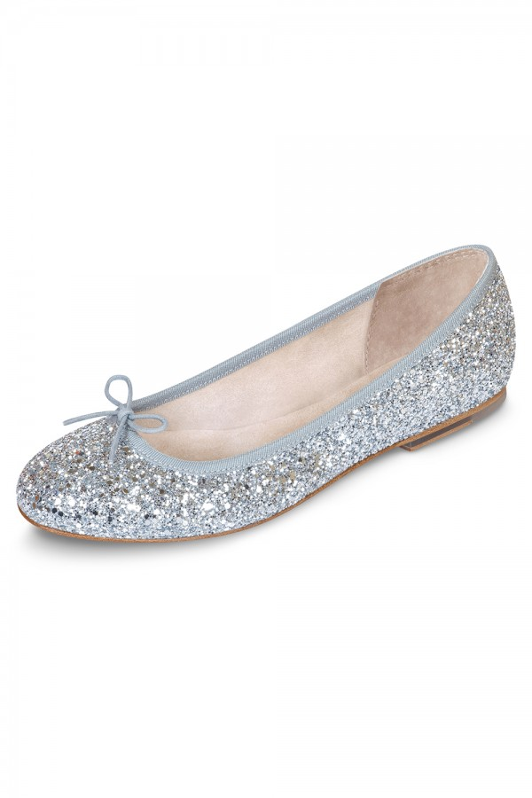 image - Eloise Womens Fashion Shoes