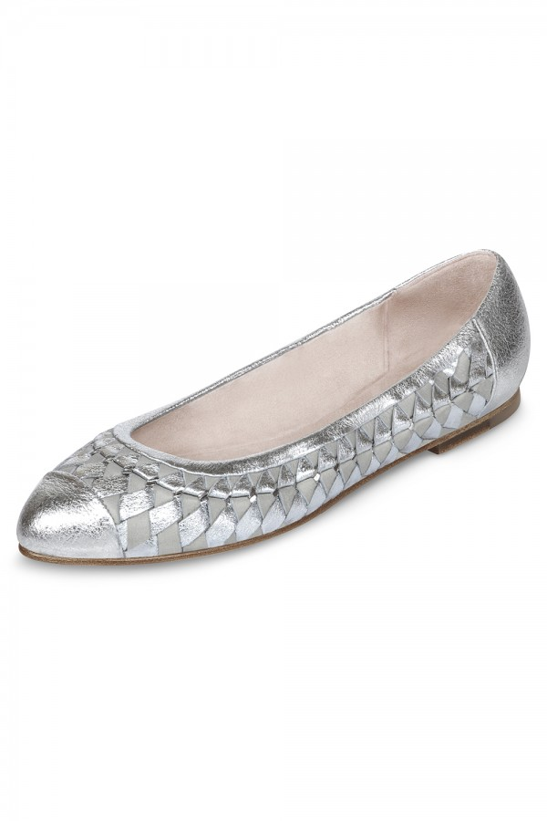 image - LORENA Womens Fashion Shoes