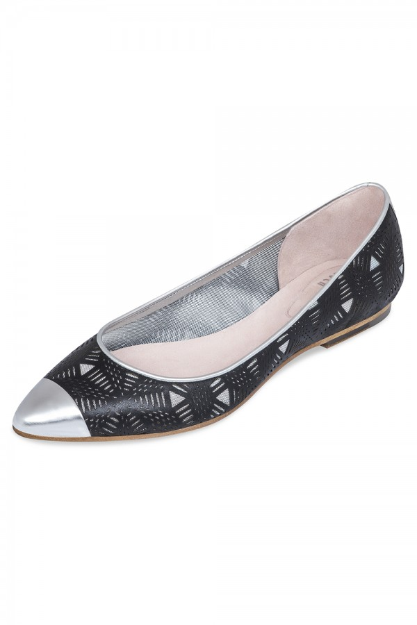 image - CADENZA Womens Fashion Shoes