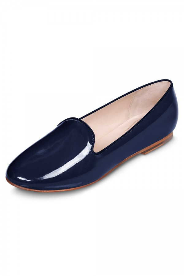 image - Aubade Ballet Flat Womens Fashion Shoes