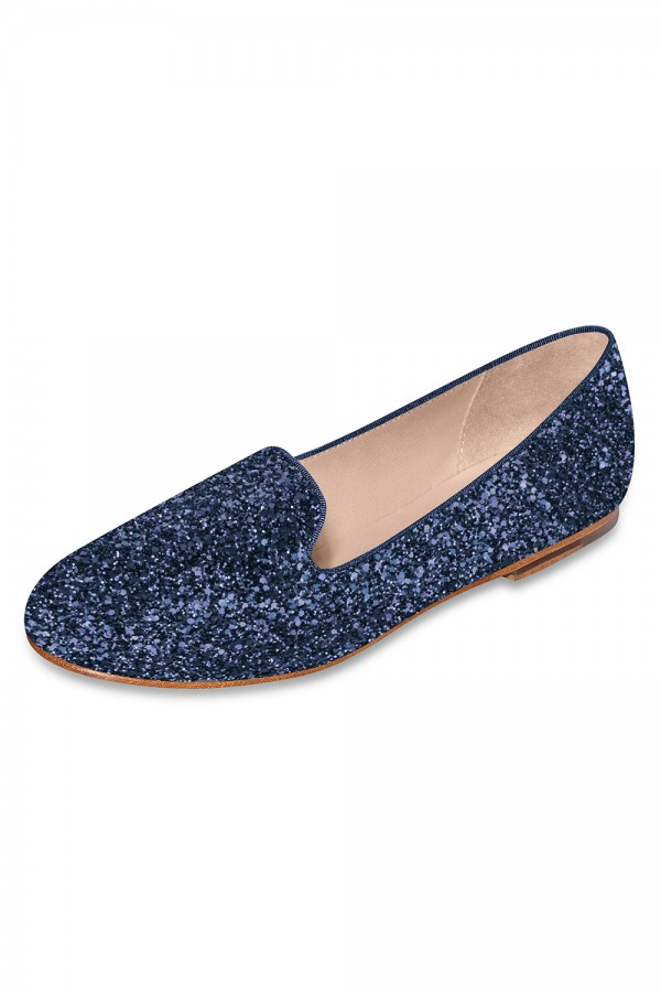 image - Shira - Ladies Womens Fashion Shoes