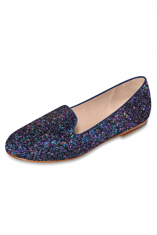 image - SHIRA Womens Fashion Shoes