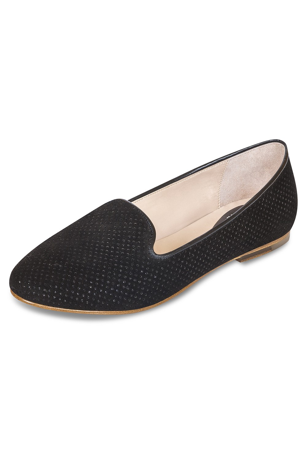 Galliard Womens Fashion Shoes