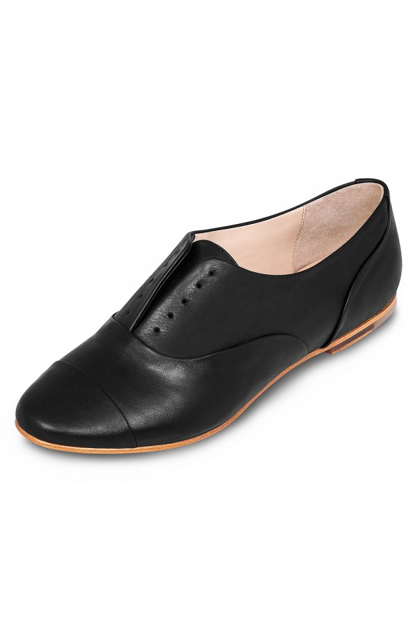 image - ALTO JAZZ Womens Fashion Shoes