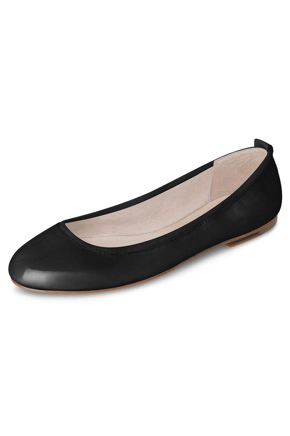 Shop for women's flats at Burkes Outlet for a wide selection of styles including loafers, oxfords, almond toe flats, pointy toe flats, comfort flats, ballet flats, and other flat shoes. We carry top brand names and the latest styles and trends in women's shoes.