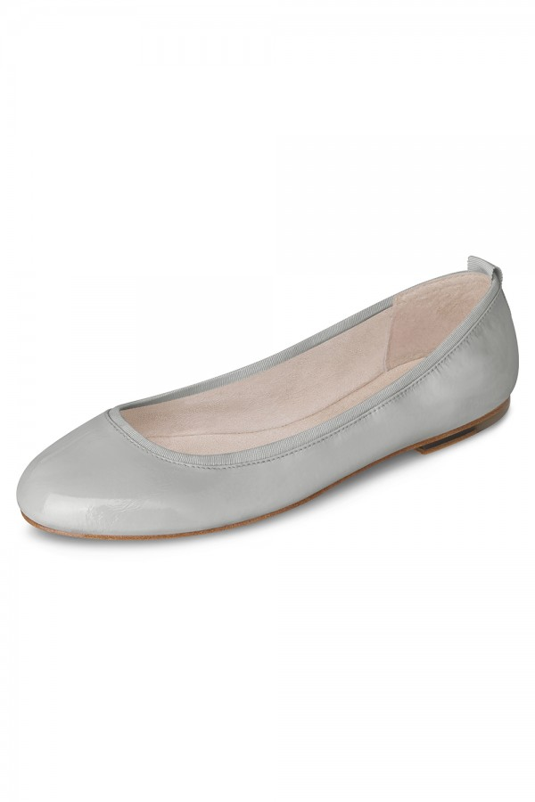 image - Isadora - Ladies Womens Fashion Shoes