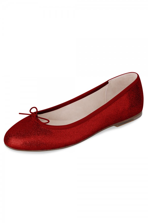 image - Beatrix - Ladies Womens Fashion Shoes