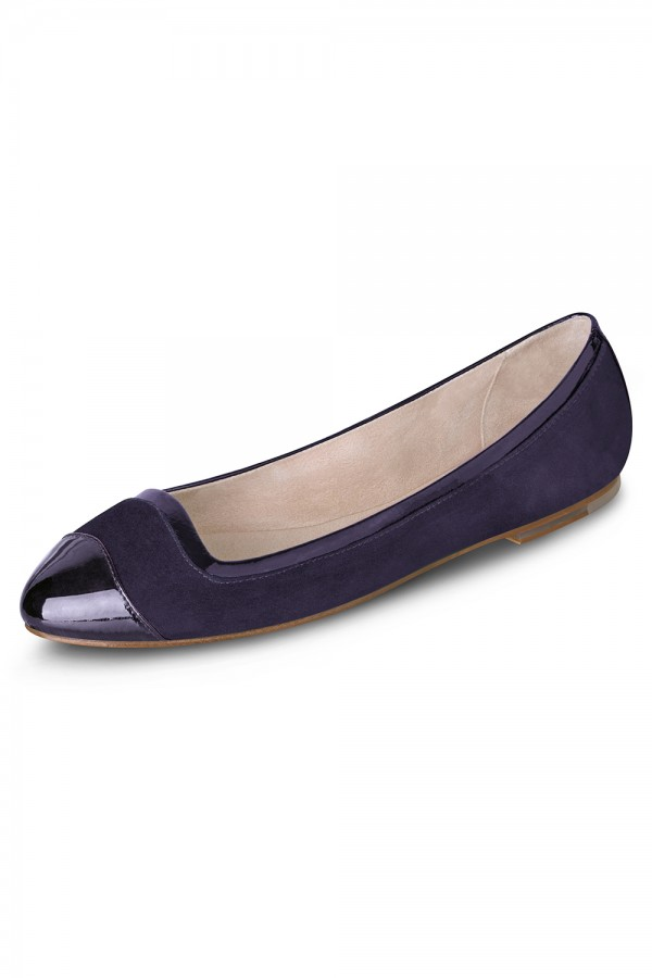 image - Daniella Womens Fashion Shoes