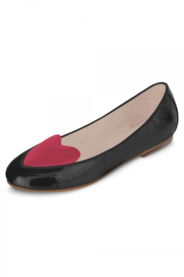 image - ANNABELLE Womens Fashion Shoes