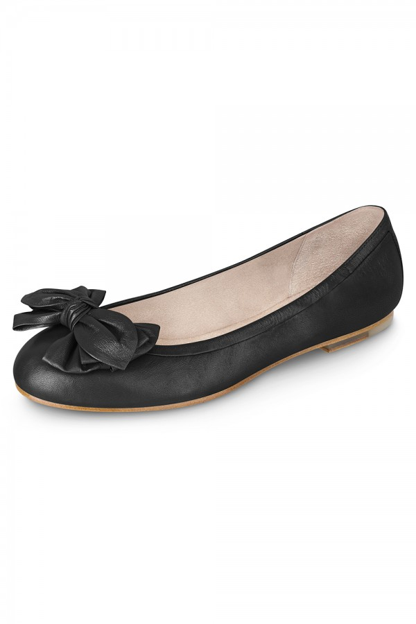 image - Clara Womens Fashion Shoes