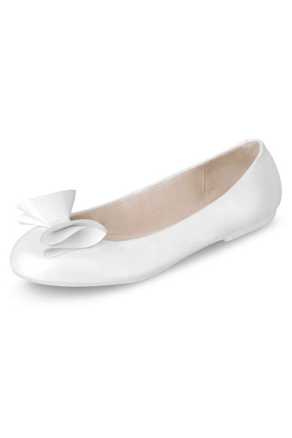 image - Esperanza Ladies Ballet Flat Womens Fashion Shoes