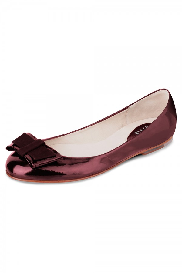 image - Morea Womens Fashion Shoes