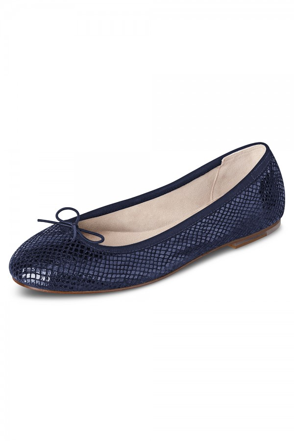 image - AIDA Womens Fashion Shoes