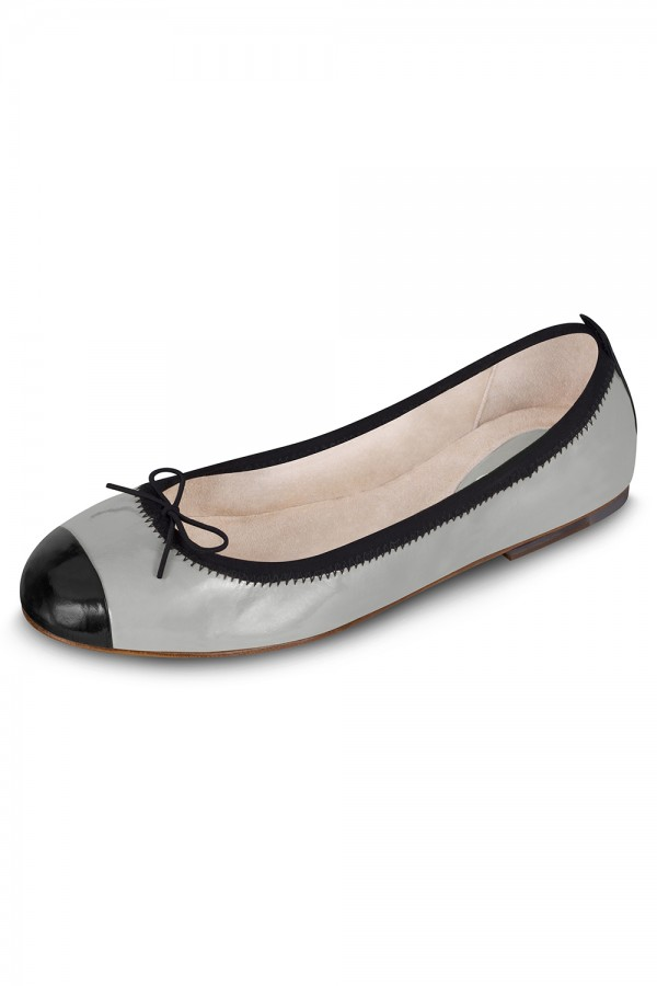 image - Luxury Ballet Flat - Ladies Womens Fashion Shoes