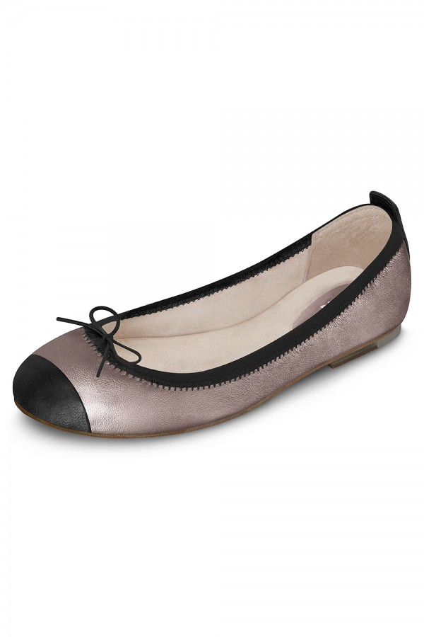 image - Classica Pearl Womens Fashion Shoes