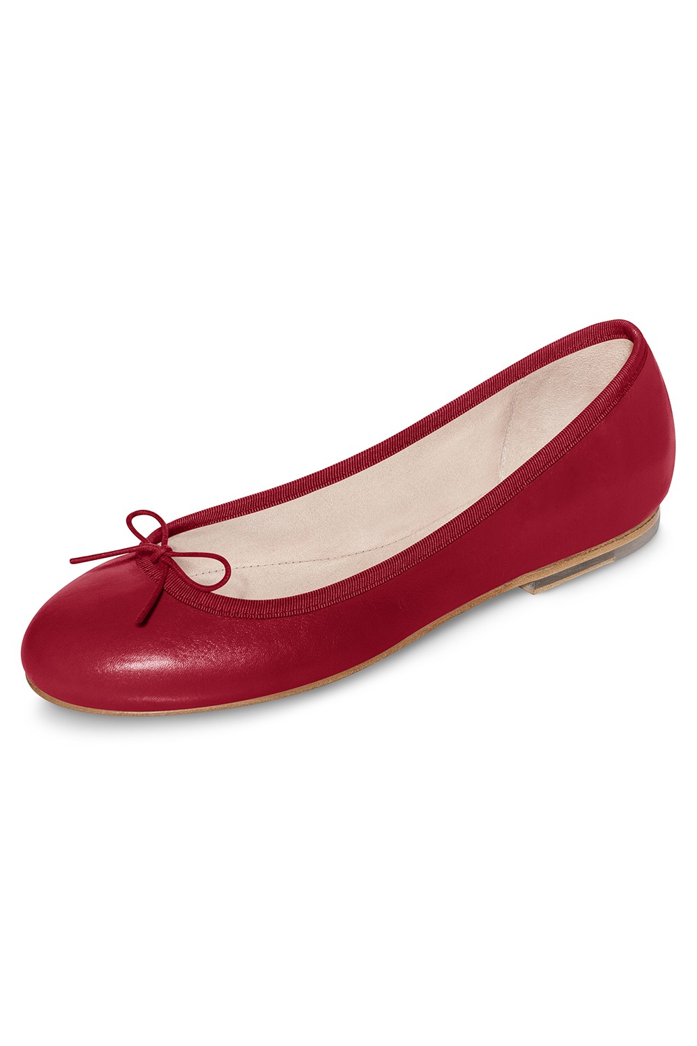 """FAB IN BALLET FLATS You don't have to be a prima ballerina to dance your way through the day in ballet flats! ModCloth has a stylish selection of women's ballet flats, from cute and colorful to sparkly and soiree-ready."