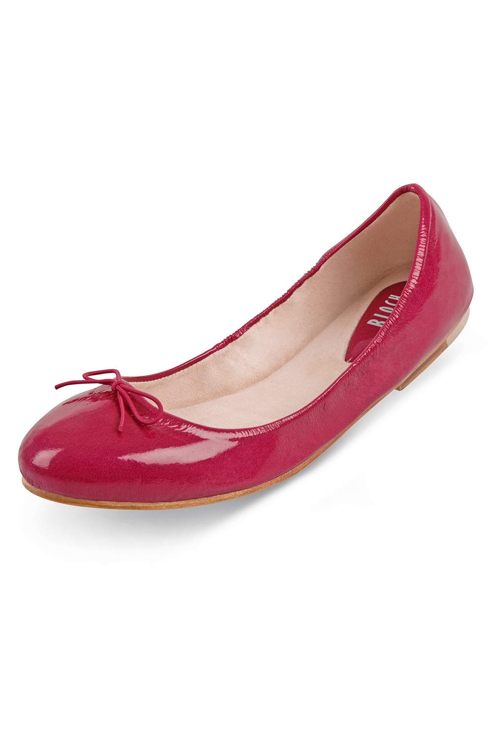 Ladies Ballet Flats Womens Fashion Shoes