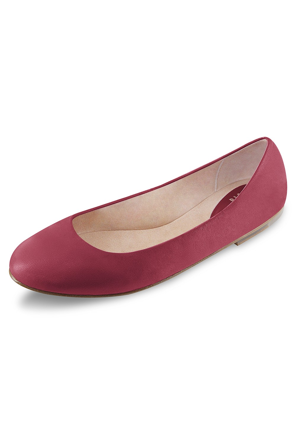 Arabian Ladies Ballerina Womens Fashion Shoes