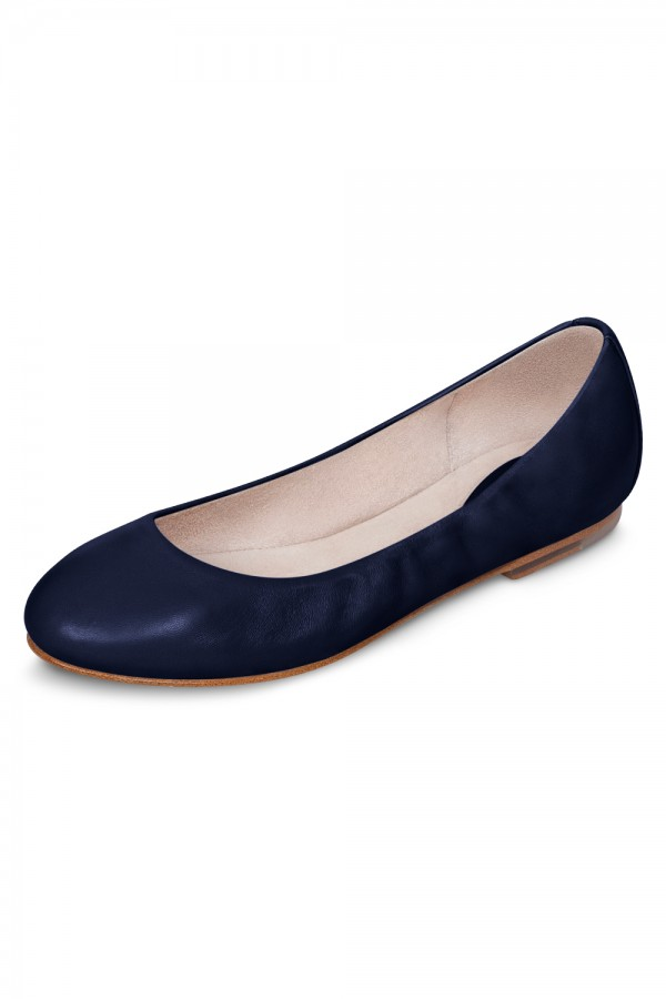image - ARABIAN BALLERINA Womens Fashion Shoes
