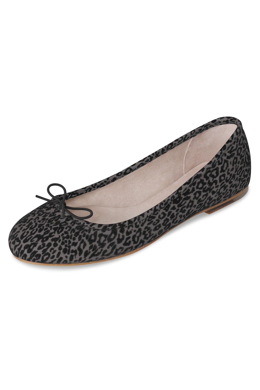 Arabella Ladies Ballet Flats Womens Fashion Shoes