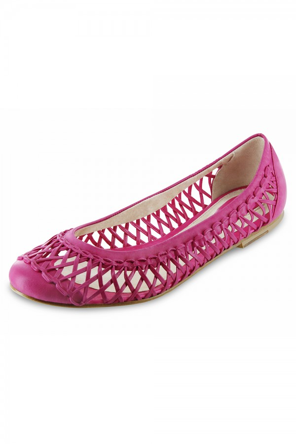 image - LILA Womens Fashion Shoes