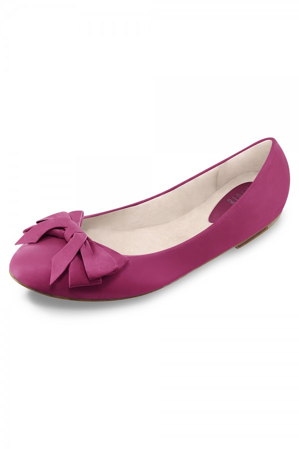 image - Ayva Womens Fashion Shoes